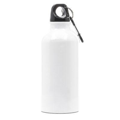 Спортивная бутылка фляга